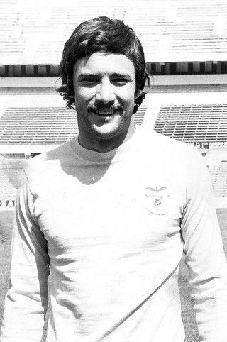 António Fidalgo esteve sete temporadas no Benfica, com dois empréstimos pelo meio, ao Leixões e ao Sporting de Braga