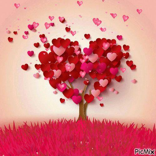 Post  #: Vibrações de amor a todos!