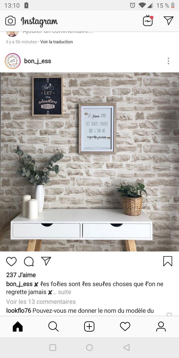 Épinglé par Capucine Mntl sur inspiration Instagram, Folie