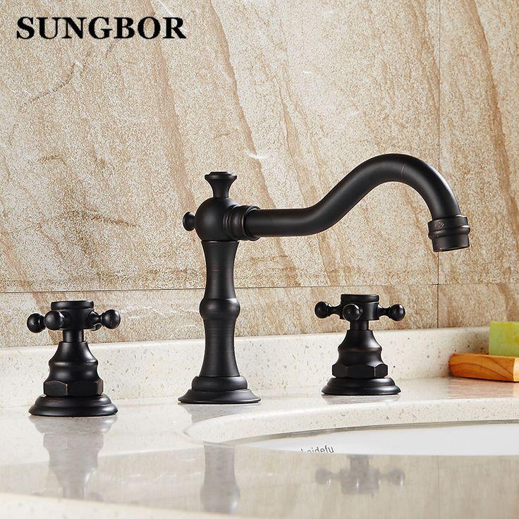Bathroom Fixtures Mobile Al 25+ best black bathroom faucets ideas on pinterest | showers