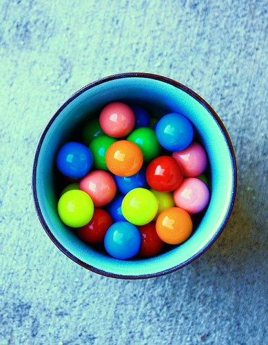 82 Best Images About Gum Balls On Pinterest Jars Party