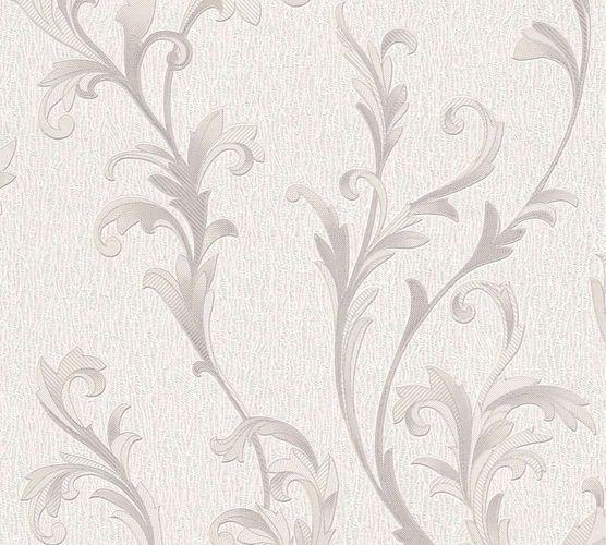 Barock Ornament Tapeten Gunstig Kaufen Tapeten Ornament Tapete Tapeten Gunstig