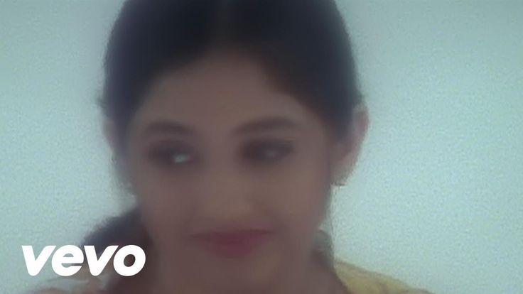 Musu Musu - Pyaar Mein Kabhi Kabhi | Dino Morea | Rinke Khanna | Sanjay ...