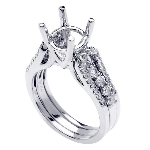 Amazing Awesome Wedding Rings Discount