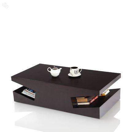 best 25+ buy coffee table ideas on pinterest | hairpin leg coffee