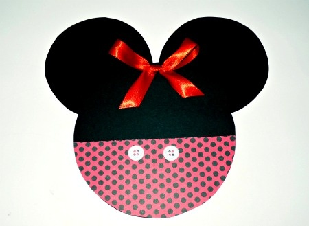 Minnie Mouse party: Invitation Card, Mouse Birthday, Minnie Mouse Party, Party Ideas, Birthday Ideas, Birthday Party