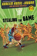 Streetball Crew Book One Sasquatch in the Paint (Streetball Crew) by Kareem Abdul Jabbar - Powell's Books