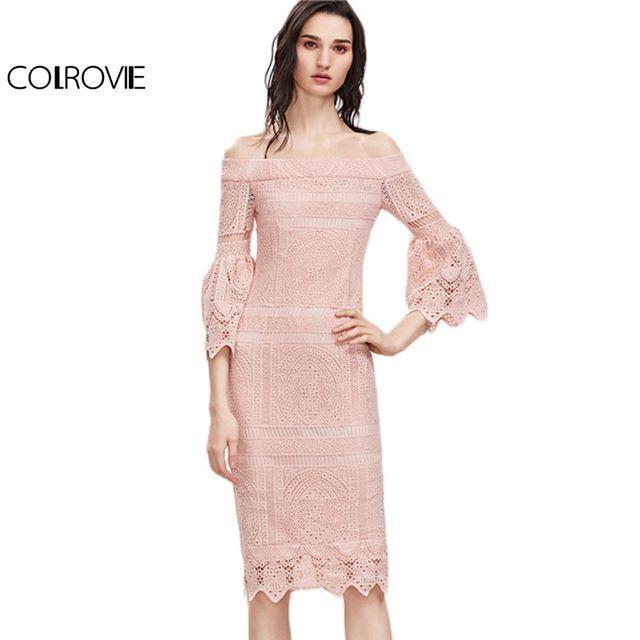 66 best My Fab Dress images on Pinterest | Curve mini dresses ...