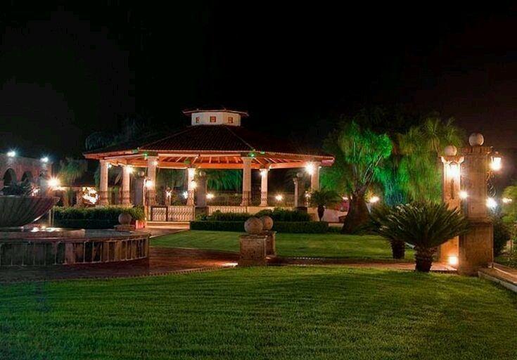 Terrazas Para Eventos En Renta Guadalajara