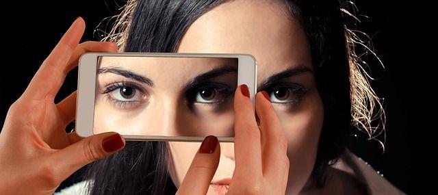 Kosmetologia Kraków to usługi dedykowane przede wszystkim dla jego mieszkanek. Sprawdź sam, jakie zabiegi są przez nie najczęściej wybierane. #kosmetologia #Kraków http://www.opella.com.pl/uroda/kosmetologia-krakow/
