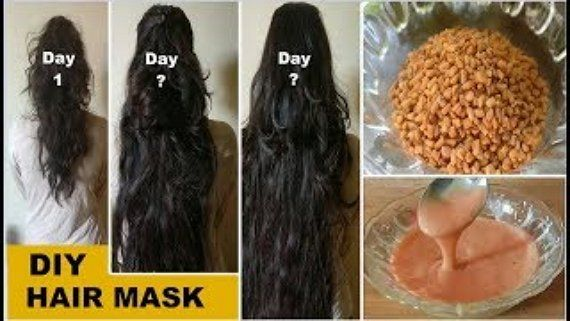 67 best hairstyles images on pinterest hair growth grow hair and grandmas secret recipe for double hair growth solutioingenieria Image collections
