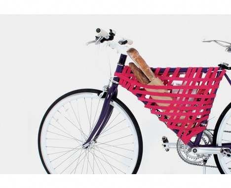 Types Of Bikes Bike Frame Bike Accessories Cool Bike Accessories
