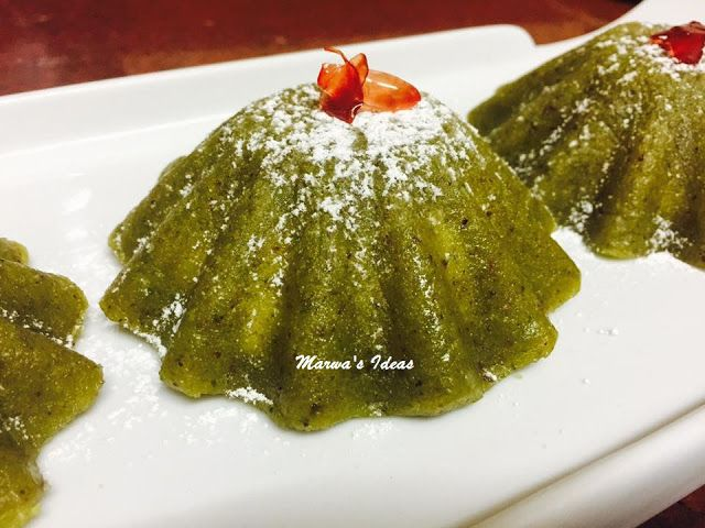 Marwa S Ideas مفروكة الفستق الداعوقية Food Arabic Sweets Breakfast