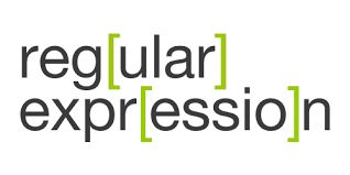 """Regular Expression or Regex is a set or sequence of characters that define a search pattern. This method is mostly used in """"find"""" or """"search and replace"""" application. Regex is used in search operations where """"find and replace"""" options are used, especially in word processor. http://www.anarsolutions.com/regular-expression #Desktop Regex #Expresso #Regex #Regex Widget #RegExr Desktop #Regular Expression #The Regex Coach"""