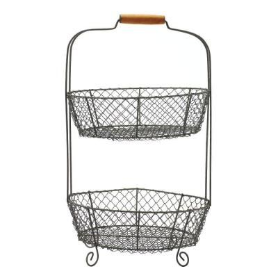 home depot husky bucket jockey with Home Depot on 15 Handy Things To Get At Home Depot For Under 15 50217 as well 5 Gallon Bucket Holder as well Interview Tool Storage Gigi Petals additionally Grey Men S Loafers likewise Husky Tool Tote.