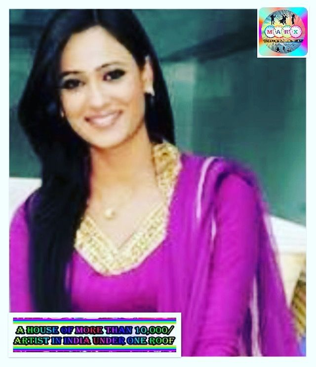 BOLLYWOOD # TV SOAP # ACTRESS # SHWETA TIWARI # PUBLIC APPEARANCES # BRAND ENDORSEMENTS # PRODUCT LAUNCH # COMMERCIAL ADVT. SHOOTS # PRINT SHOOTS # CSR # FILM CASTING # SHOWSTOPPER # WORLDWIDE QUERIES # BOOKING'S # Info@Marxgroupofcompanies.in # Marxentertainmentworldwide@gmail.com # Team.(Meww) #