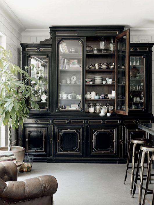 a scandinavian renovation sch ne m bel m bel und sch ner. Black Bedroom Furniture Sets. Home Design Ideas