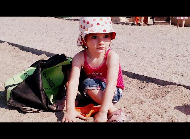 Garderie Québec un site pour découvrir des rabais et des échantillons gratuits pour votre enfants qui est en garderie  https://www.garderiequebec.net/