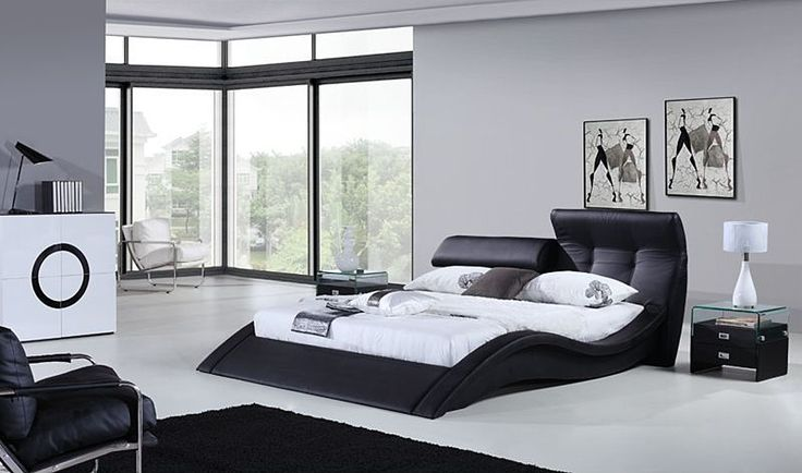 Twin Bed Pillow Deco Daybed