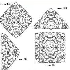 Вязание - тонкая,душевная работа — Картинки из тем | OK.RU