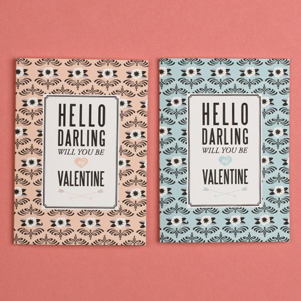 1000+ Images About DIY Valentine's Day Ideas On Pinterest