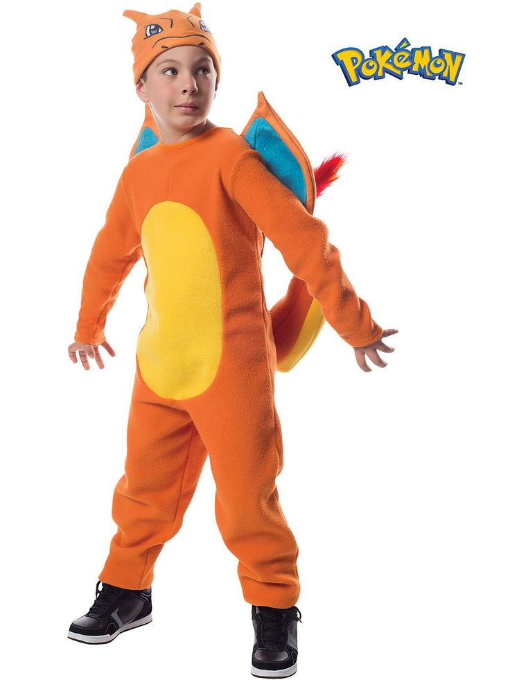 103 best Kid\'s Halloween Costumes images on Pinterest | Wholesale ...