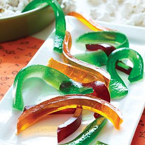 receita minhoquinhs gelatina diabetes