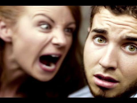 Borderline Personality Disorder & Criminal Behavior