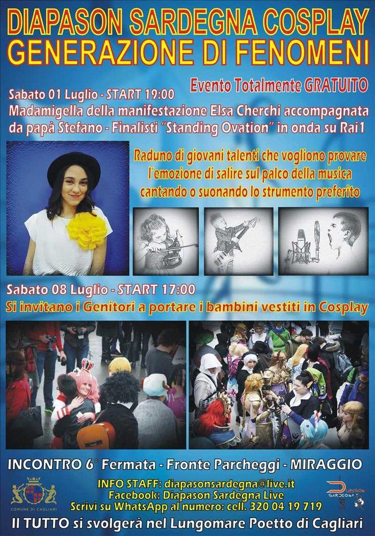 http://www.sardegnaeventi24.it/evento/97906-a-cagliari-generazione-di-fenomeni/
