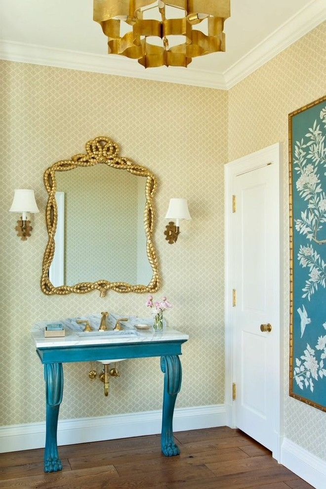Turquoise Bathrooms Timeless And Captivating Interior: 2046 Best Images About Bathroom Love On Pinterest
