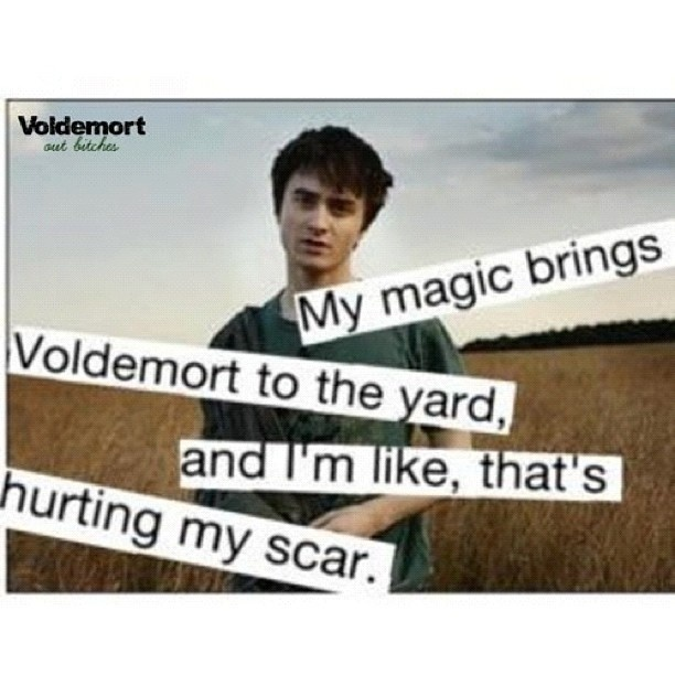 hahahha oh harry.Harry Potter Jokes, Nerd, Laugh, Harrypotter, Things, So Funny, Hilarious, Harry Potter Humor, Giggles
