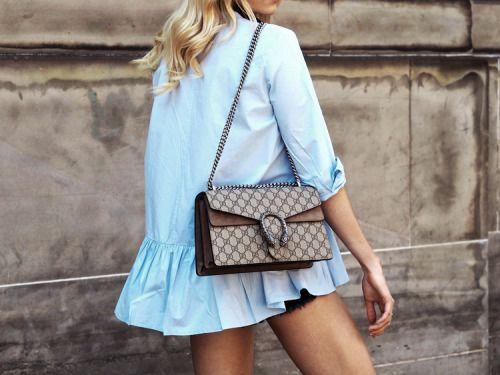 m file gucci fashion streetstyle