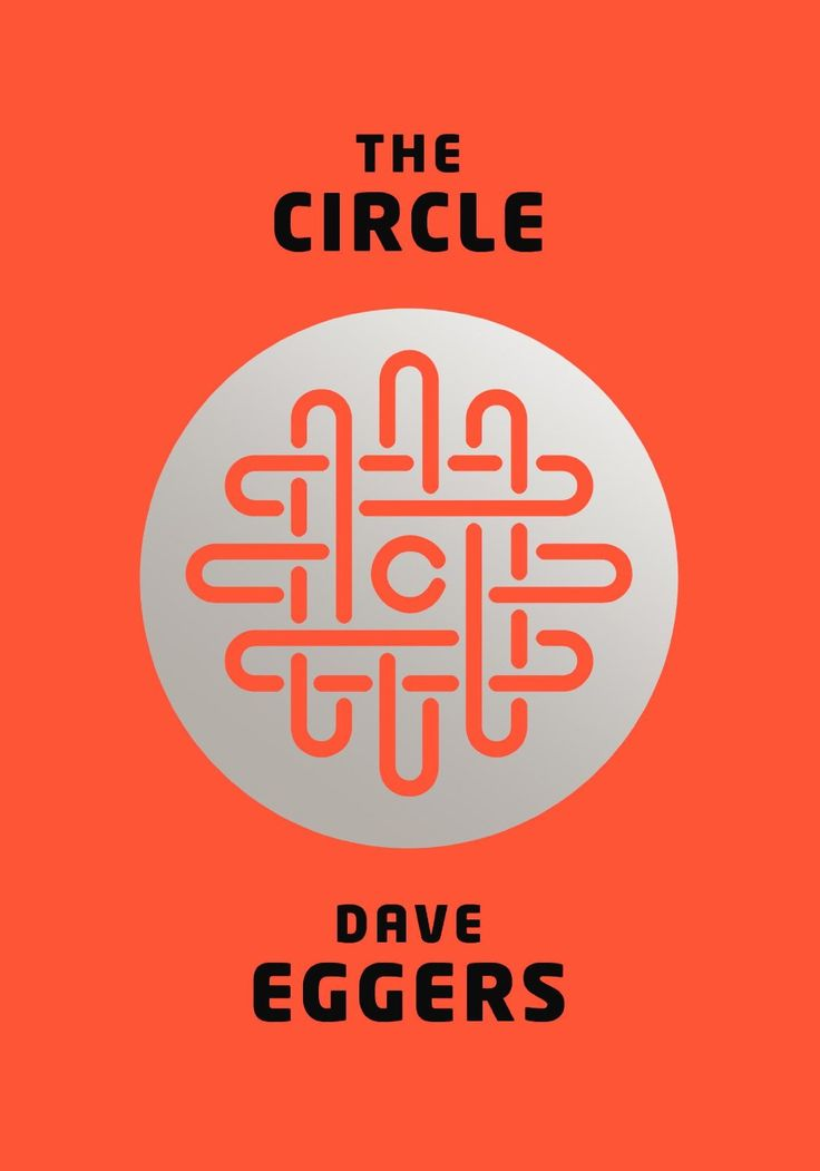 Review: The Circle – Dave Eggers