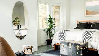 Marzua: Geremia Design firma un exquisito apartamento 'sur...