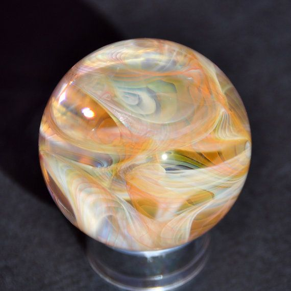 1000 Images About Marble On Pinterest Gemstones