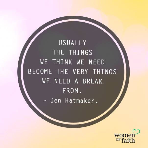 Woman Of Faith Quotes: 10 Best Ideas About Women Of Faith On Pinterest
