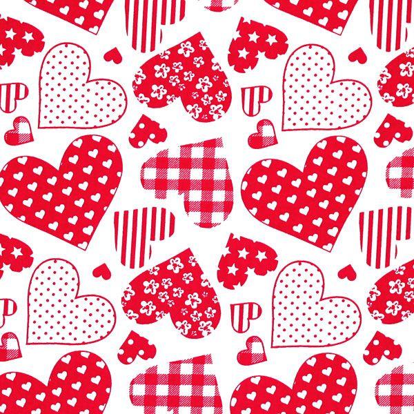 58 best HEART BACKGROUNDS images on Pinterest   Backgrounds ...