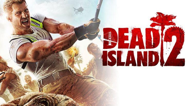 Dead Island 2 Developer and Publisher Part Ways - http://www.gizorama.com/2015/news/dead-island-2-developer-and-publisher-part-ways