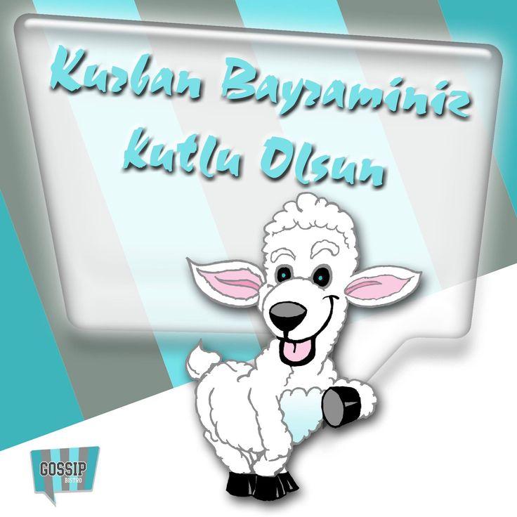 Gossipbistro gündoğan sağlıklı mutlu nice bayramlar diler.  Gossip Bistro - Gündoğan would like to wish our lovely customers and friends a healthy happy holiday.