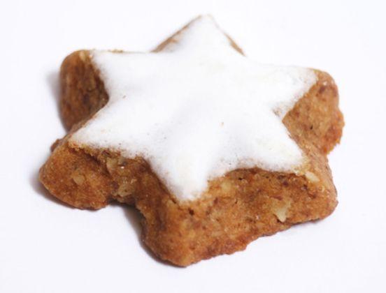 Auf die Plätzchen ... fertig, los: fem.com präsentiert die fünf meistgeklickten Weihnachtsplätzchen-Rezepte der Partnerwebseite frag-mutti.de.Das sind die Top 5!