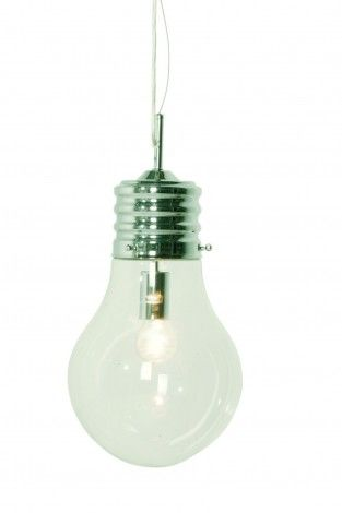 KARE Prague - Pendant Lamp Bulb