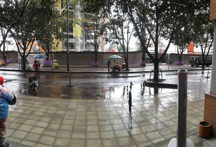 dia lluvioso bogota2