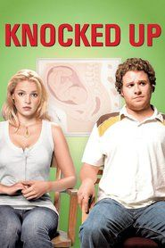 Knocked Up FULL MOVIE 2017 Watch Online Free HD