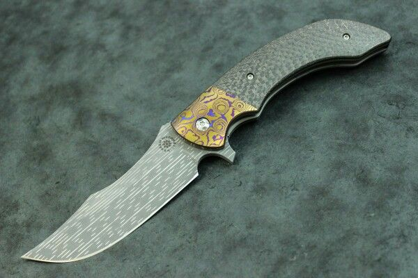 17 Images About Navajas Pocket Knife On Pinterest Edc
