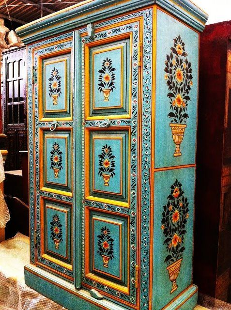 colours dekor indian furniture stores in dubai