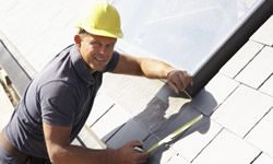 Roofing Companies In Portsmouth