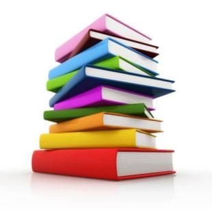 IAS Books for Civil Services Exam Preparation. What are the books needed to clear IAS? Suggestions from ClearIAS.com. Buy online and pay on delivery.