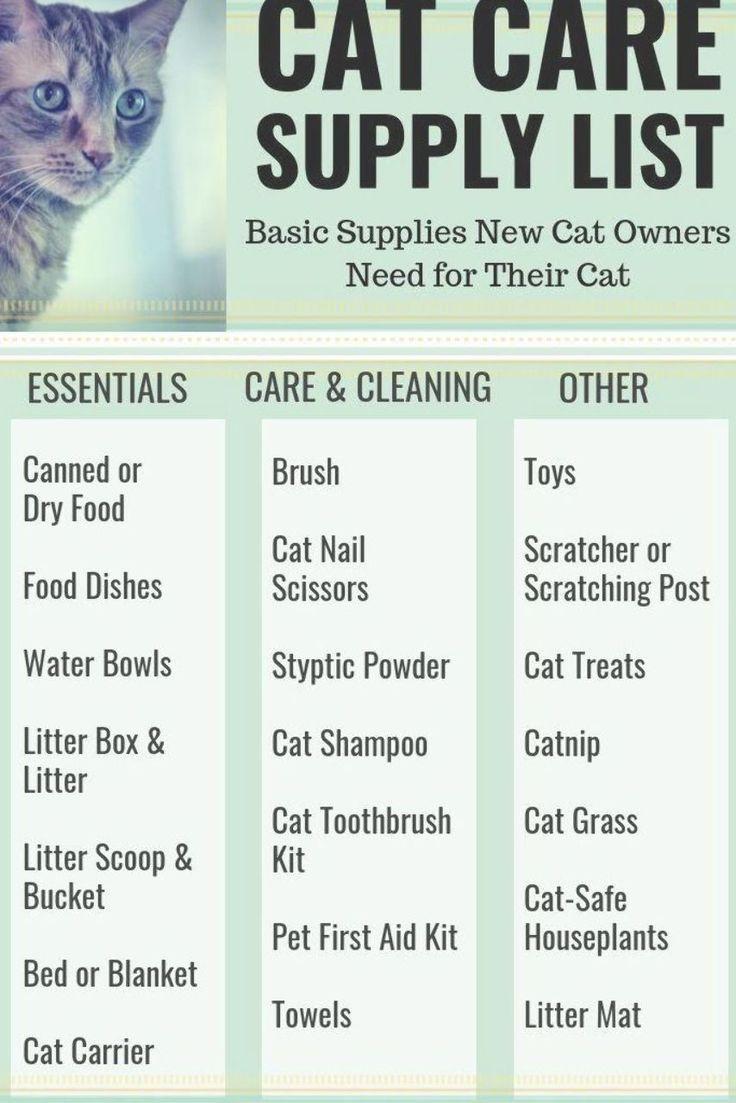 Pet Supplies List Pets En 2020 Mascotas
