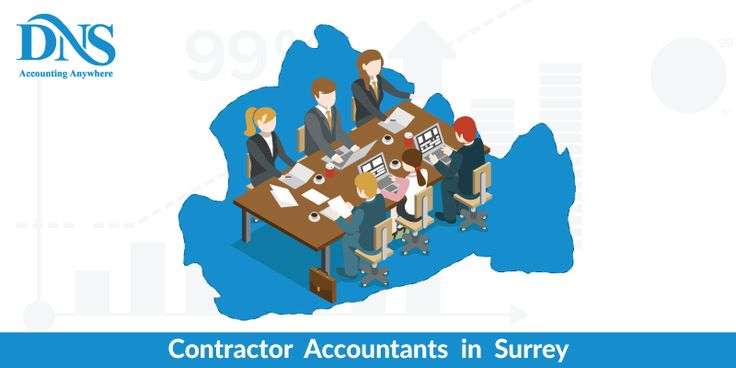 The financial and accounting management system, it comes under an accountant who manages all business pertaining to accounting task. If you need to manage your business then Obtain accounting services in surrey with top highly rewarding accountancy firm of UK. DNS Accountants here to manage tax and accounting services for small business.  It is an extensive group of chartered accountants in the UK. For more information explore their website.