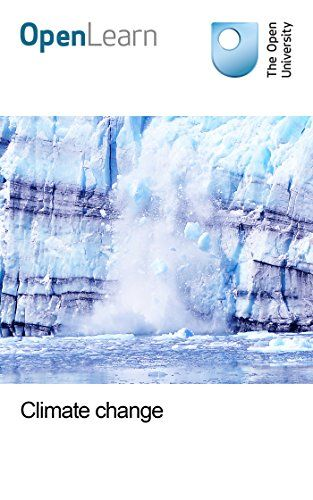 Climate change by The Open University…